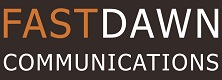 FAST DAWN COMMUNICATIONS